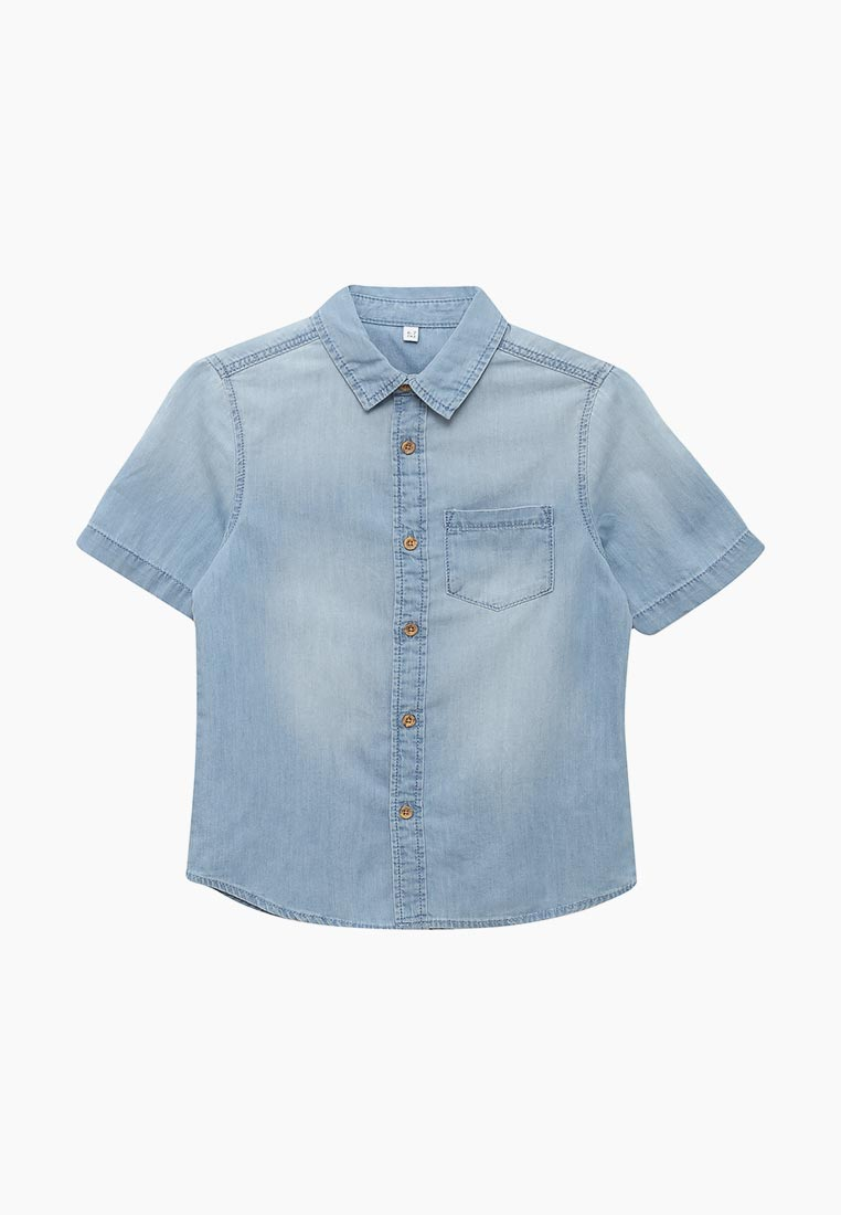 Рубашка Marks & Spencer T872542SHP