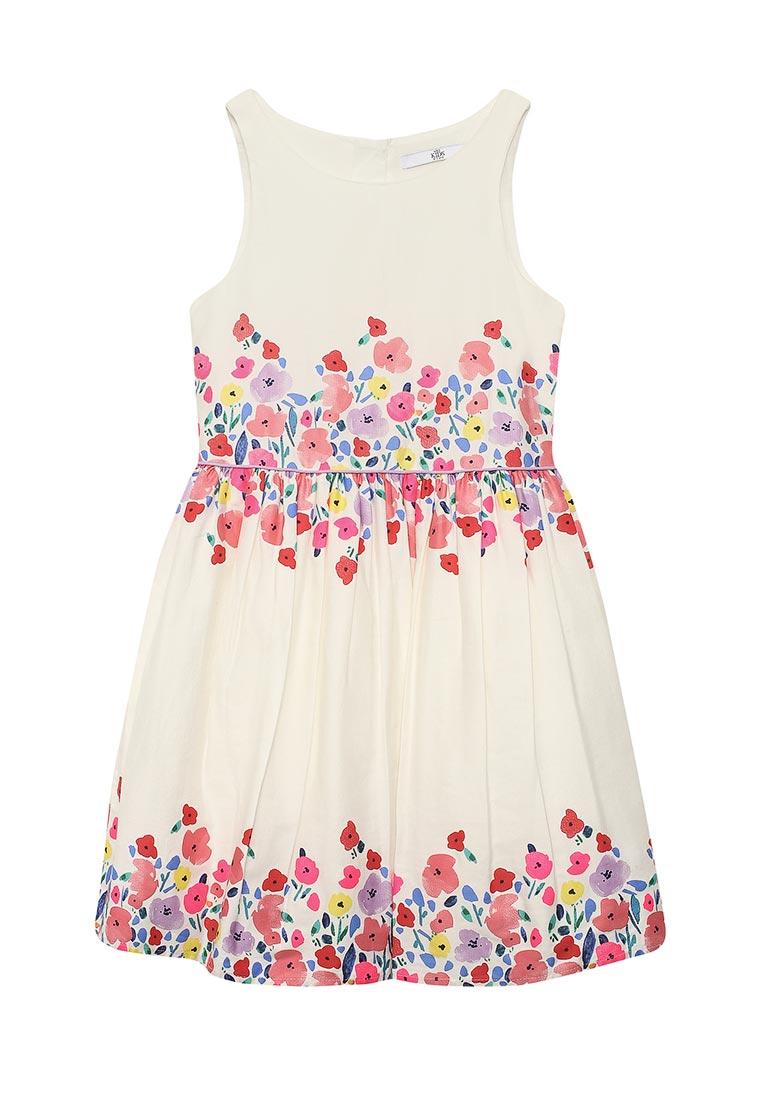 Повседневное платье Marks & Spencer T749721QZ4