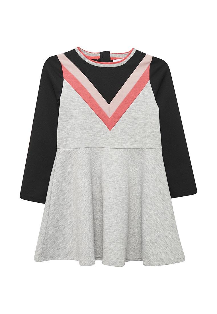Повседневное платье Marks & Spencer T749702ST4
