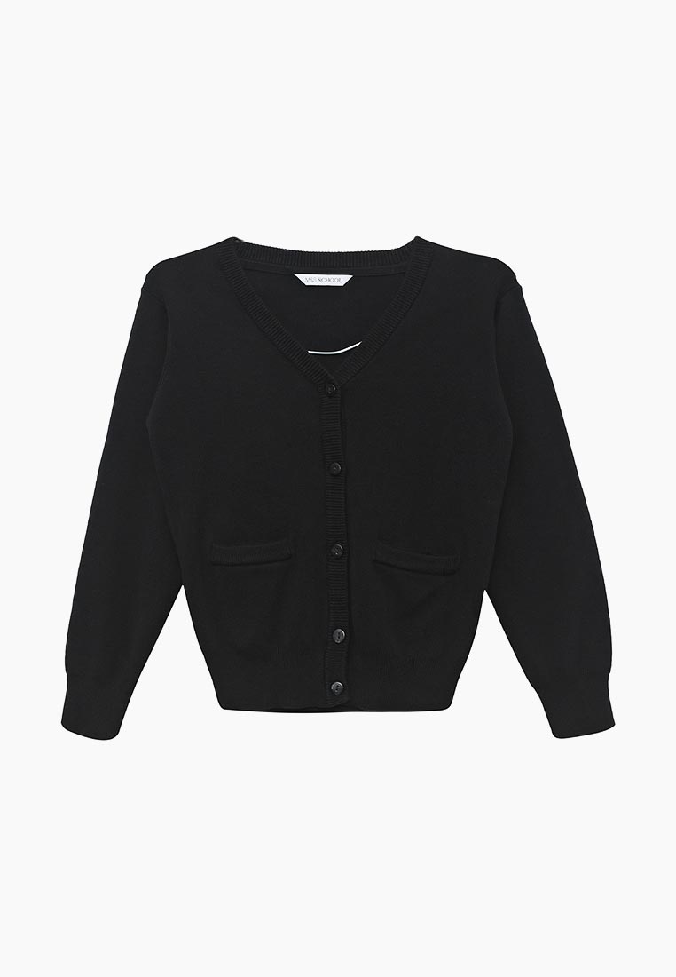 Кардиган Marks & Spencer T761339Y0