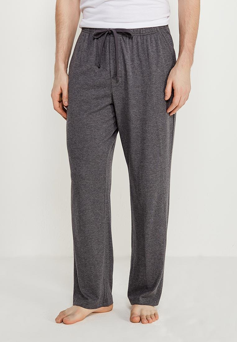 Мужские домашние брюки Marks & Spencer T071084VP