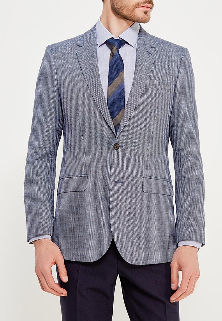 Пиджак Marks & Spencer T193840E0
