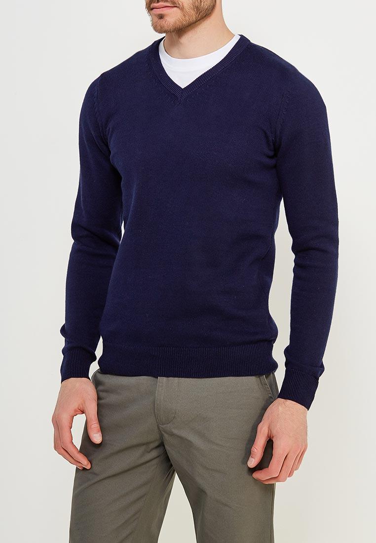 Пуловер Marks & Spencer T302802MXB