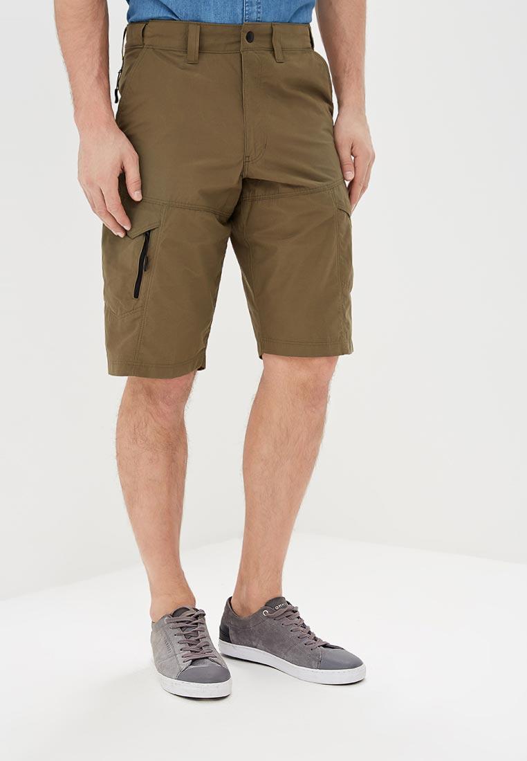 Мужские повседневные шорты Marks & Spencer T177888MSU