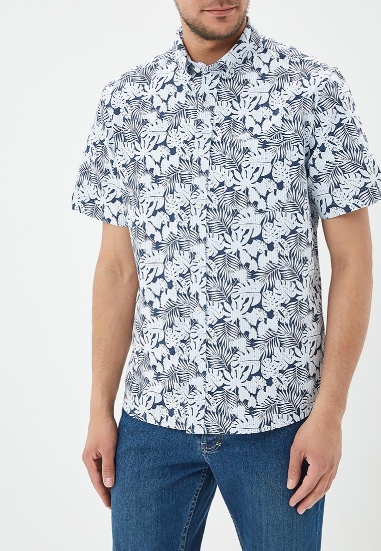 Рубашка с коротким рукавом Marks & Spencer T253220MZJ