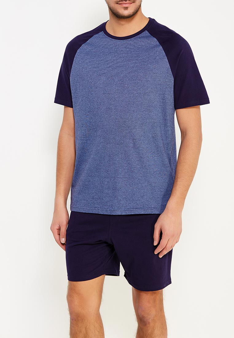 Пижама Marks & Spencer T072060F4