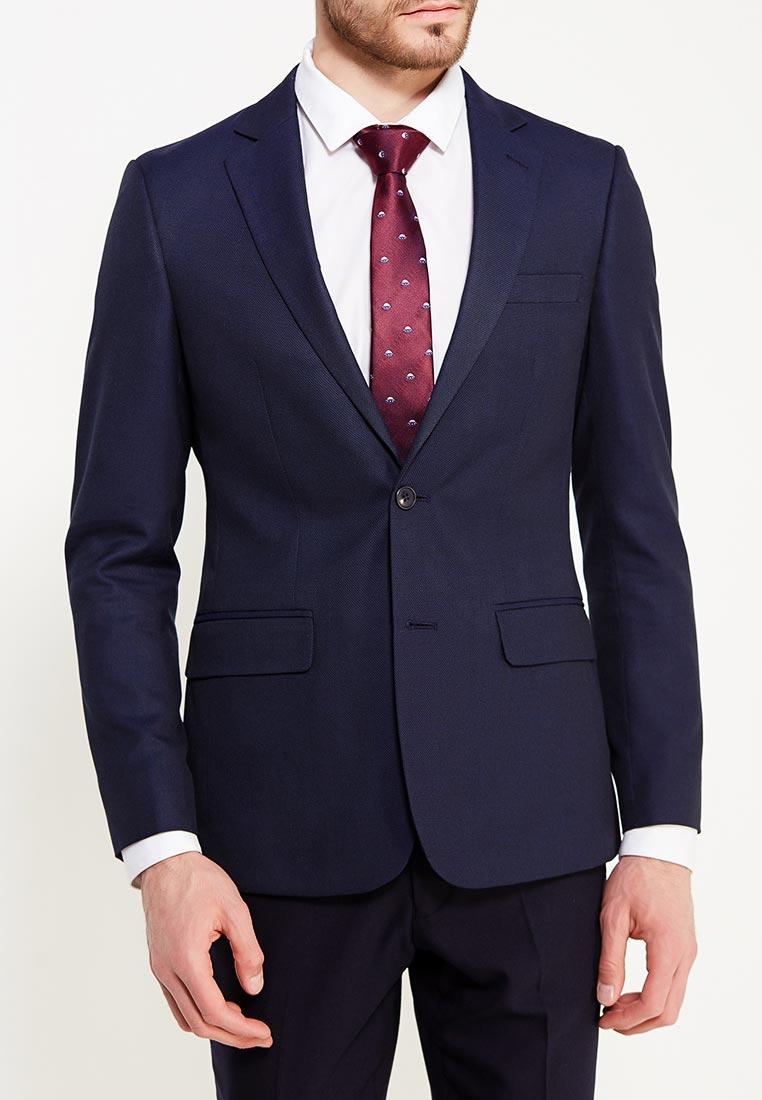 Пиджак Marks & Spencer T150995F0