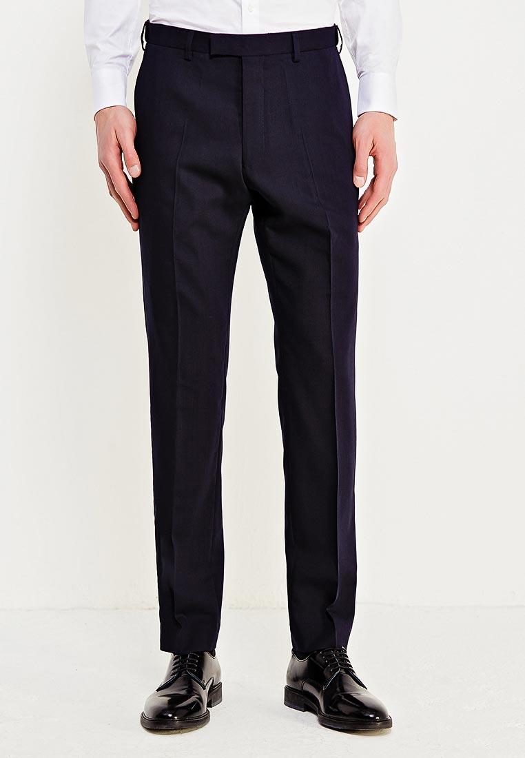 Мужские повседневные брюки Marks & Spencer T152578FF0