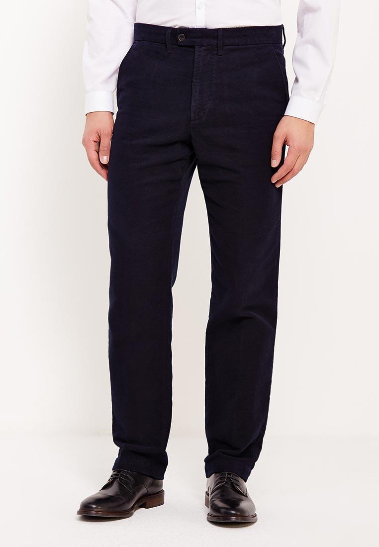Мужские повседневные брюки Marks & Spencer T170421MF0