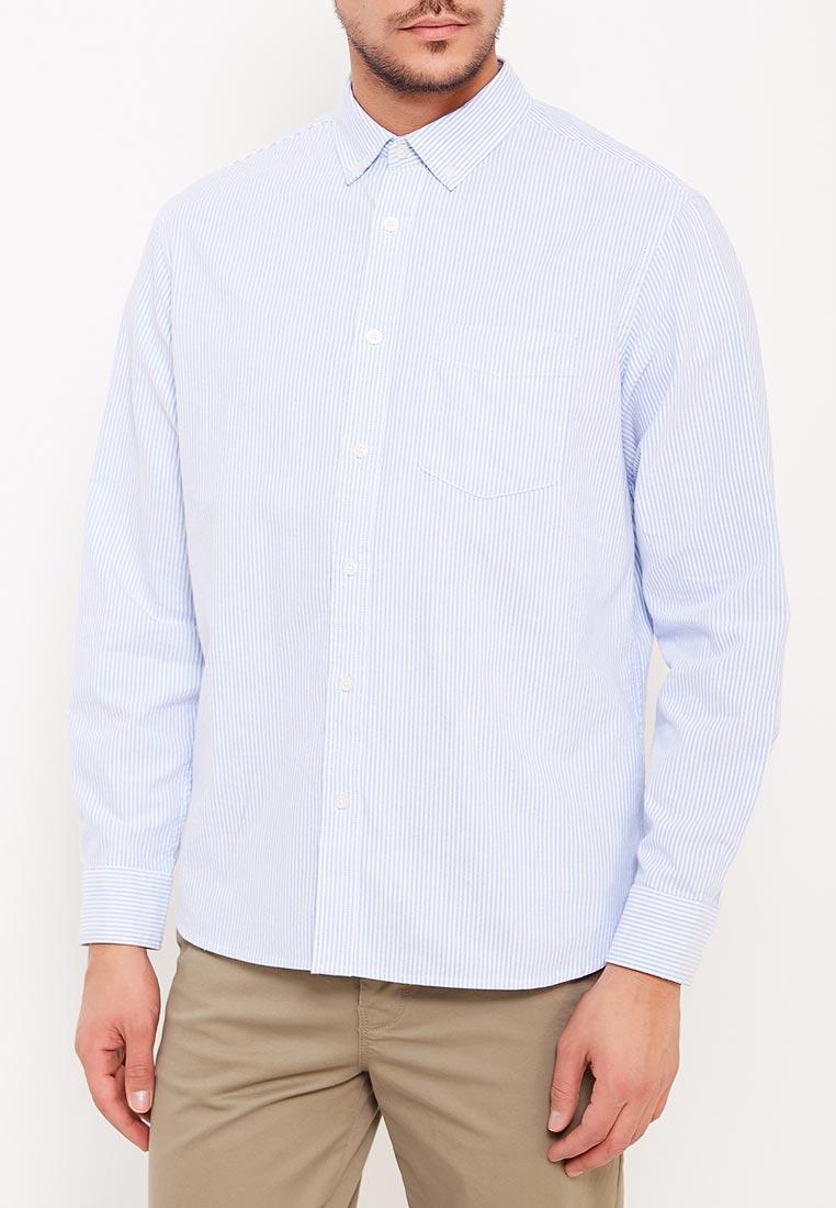 Рубашка с длинным рукавом Marks & Spencer T253202ME0