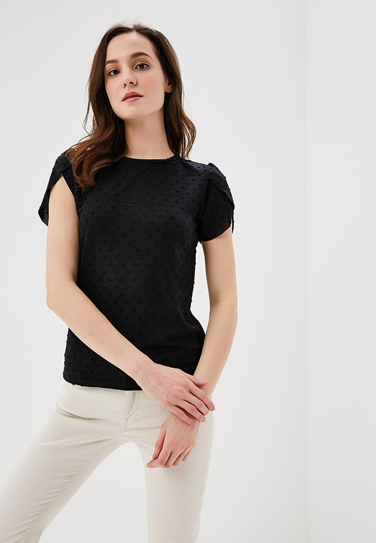 Блуза Marks & Spencer T412918Y0