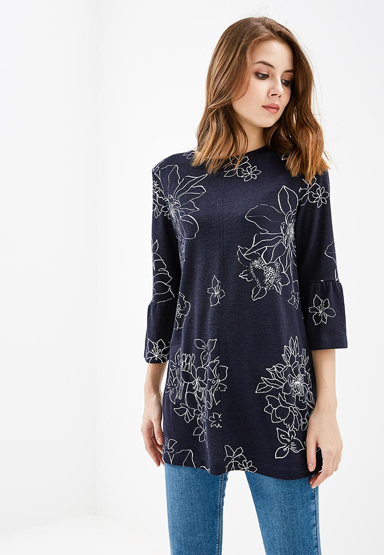 Футболка Marks & Spencer T413338F4