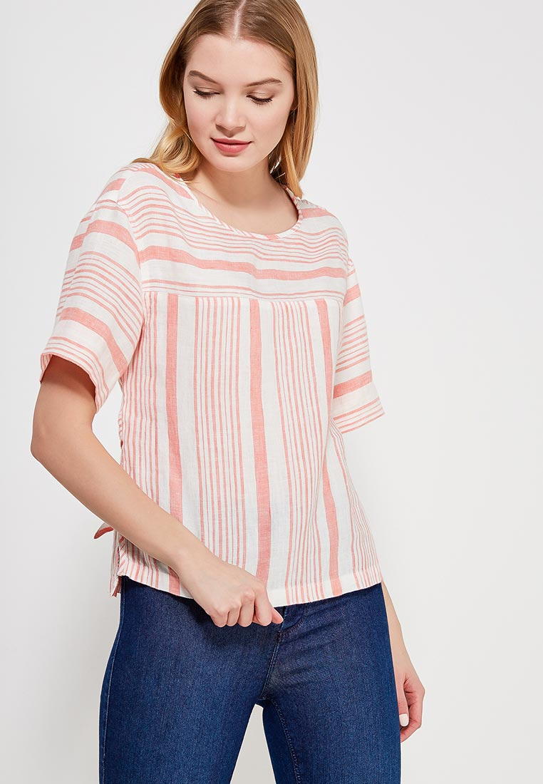 Блуза Marks & Spencer T431165C8