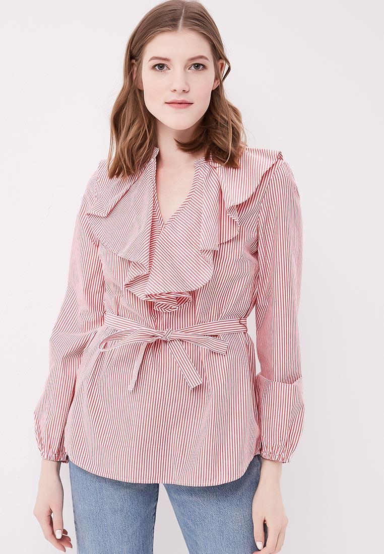 Блуза Marks & Spencer T431918UB4
