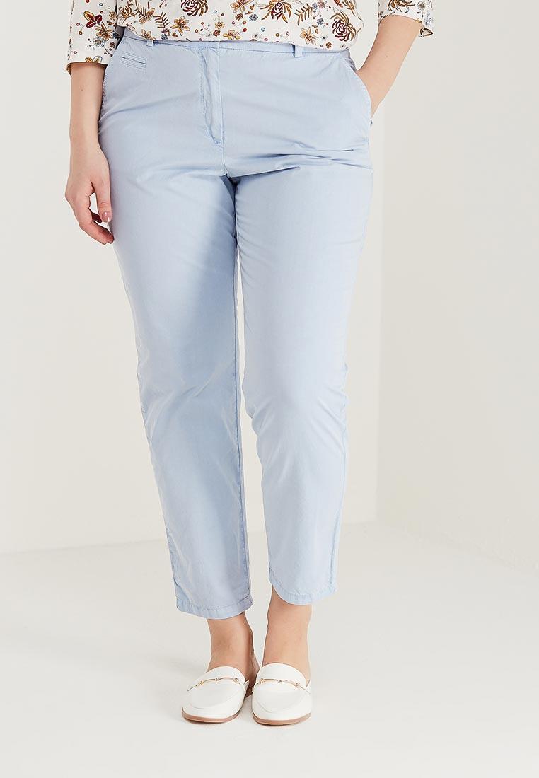 Женские зауженные брюки Marks & Spencer T576800E1