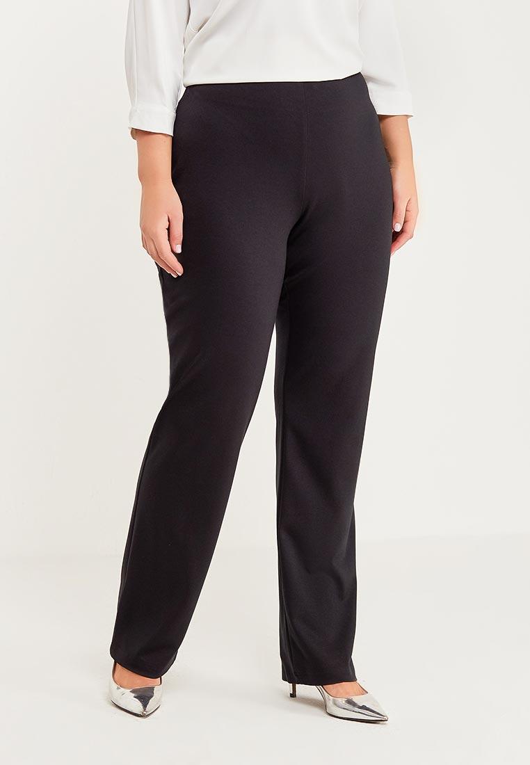 Женские классические брюки Marks & Spencer T591535SY0