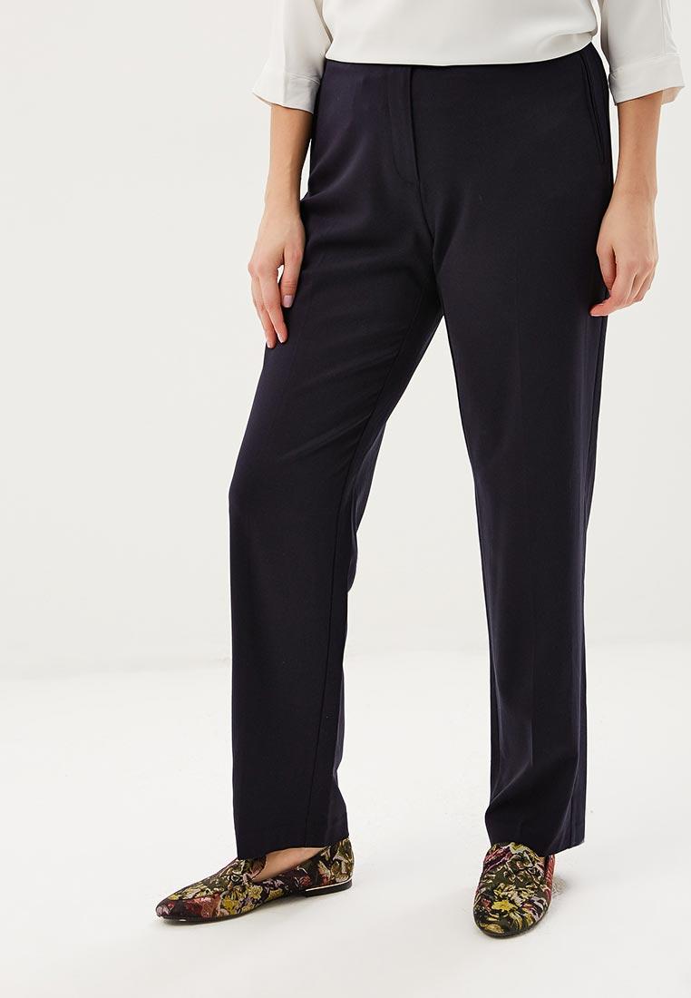 Женские зауженные брюки Marks & Spencer T595407F4