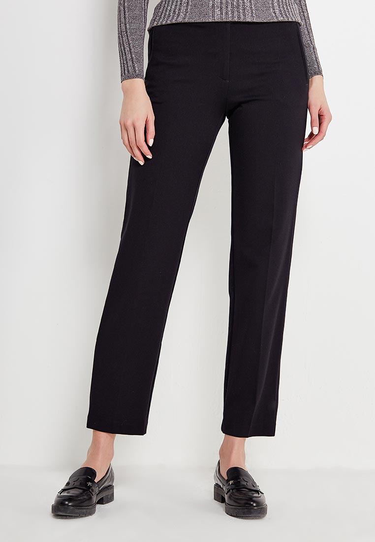 Женские классические брюки Marks & Spencer T595493TY0