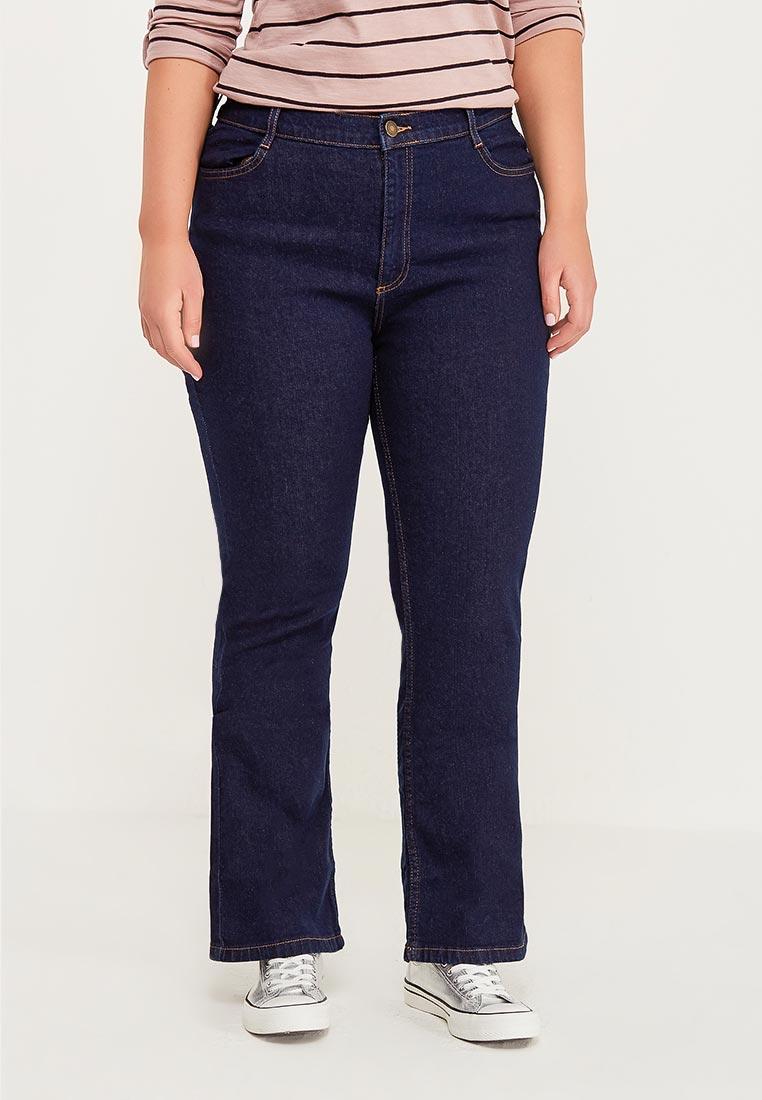 Зауженные джинсы Marks & Spencer T577061XB