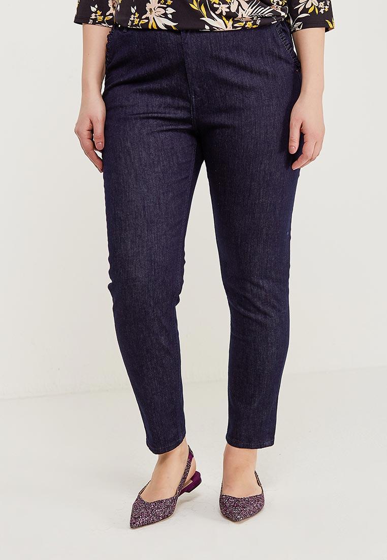 Женские джинсы Marks & Spencer T578003UQP