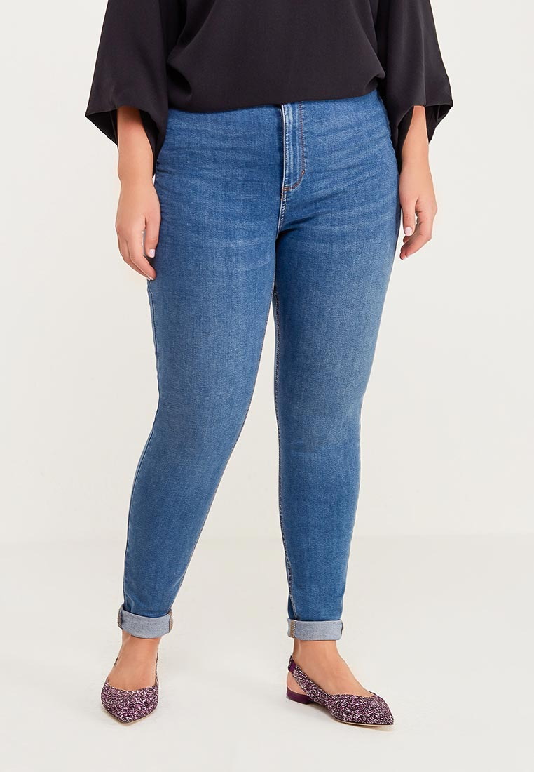 Женские джинсы Marks & Spencer T578605WE2