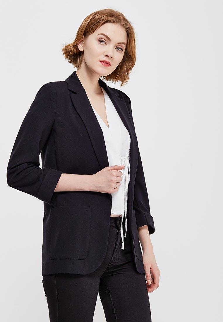 Пиджак Marks & Spencer T590552JY0