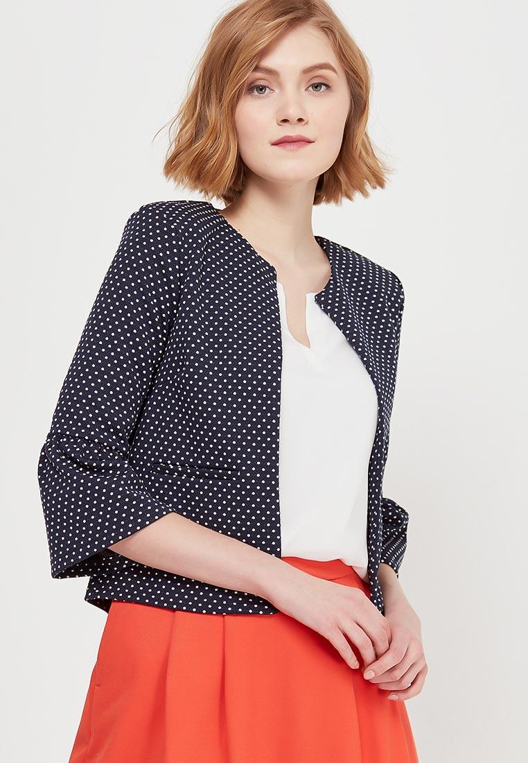 Жакет Marks & Spencer T592966JF0: изображение 4