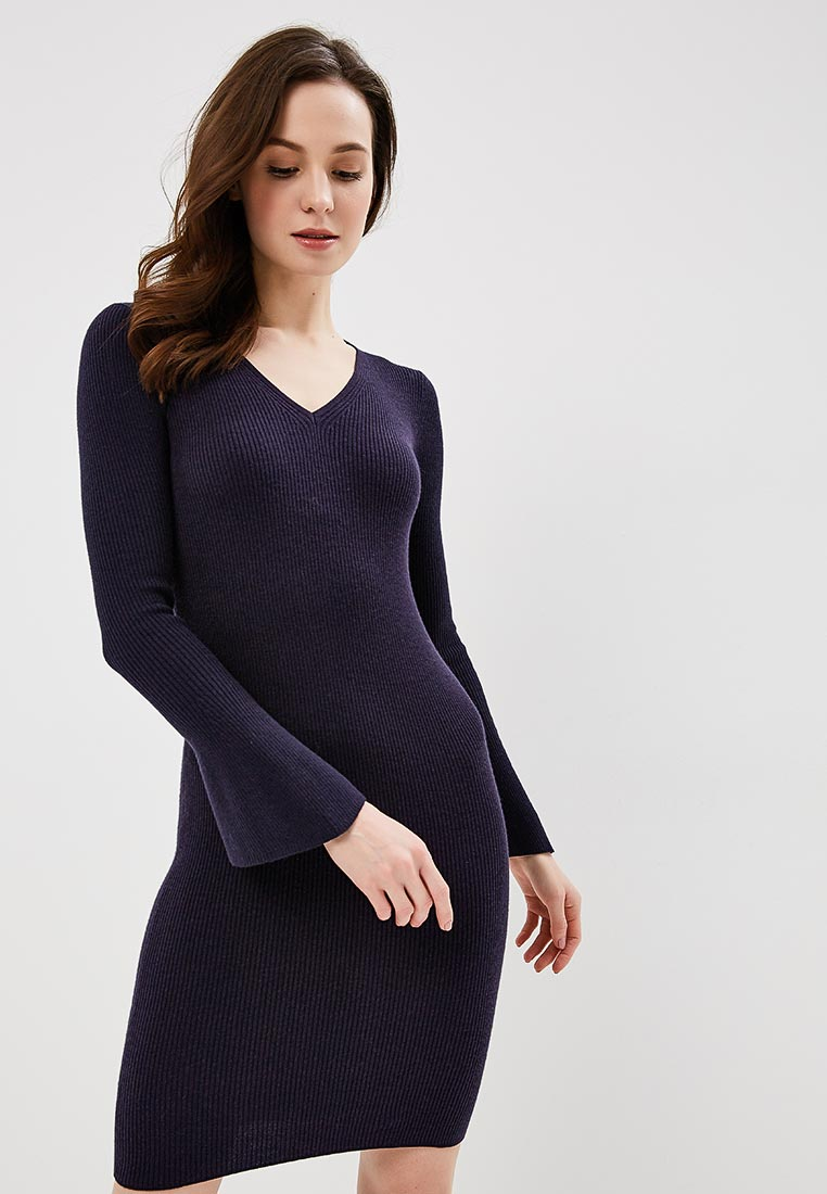 Повседневное платье Marks & Spencer T385100TF0