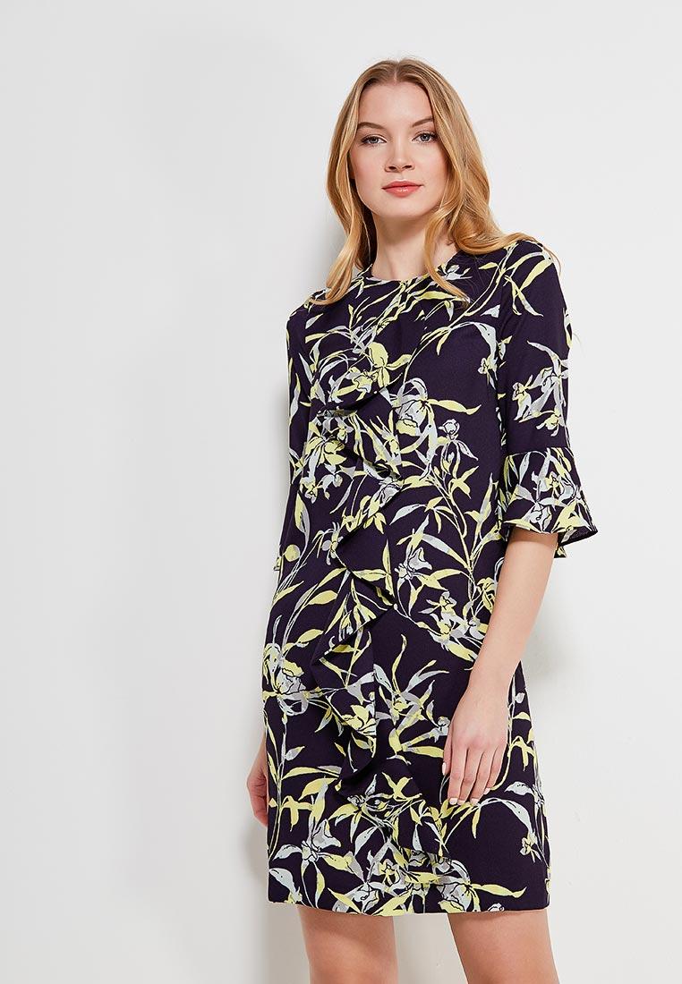 Повседневное платье Marks & Spencer T422041F4