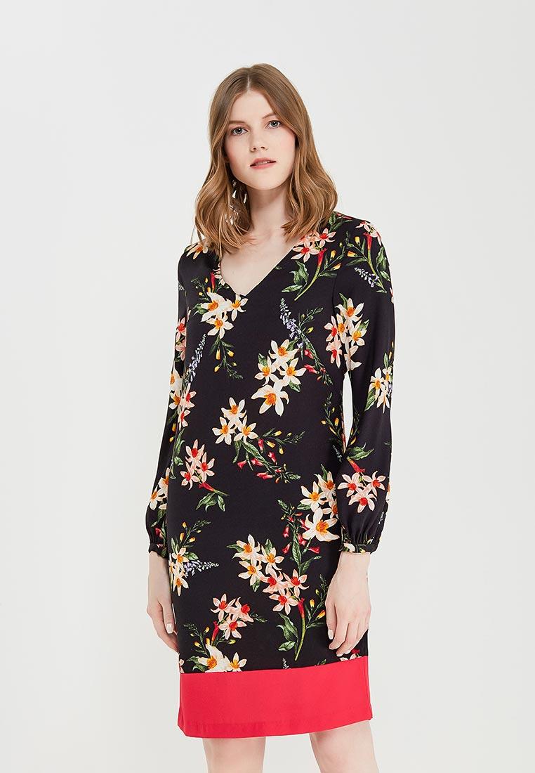 Повседневное платье Marks & Spencer T423020UY4