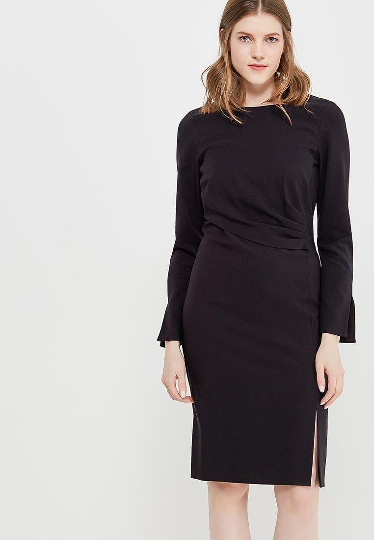 Повседневное платье Marks & Spencer T428061TY0
