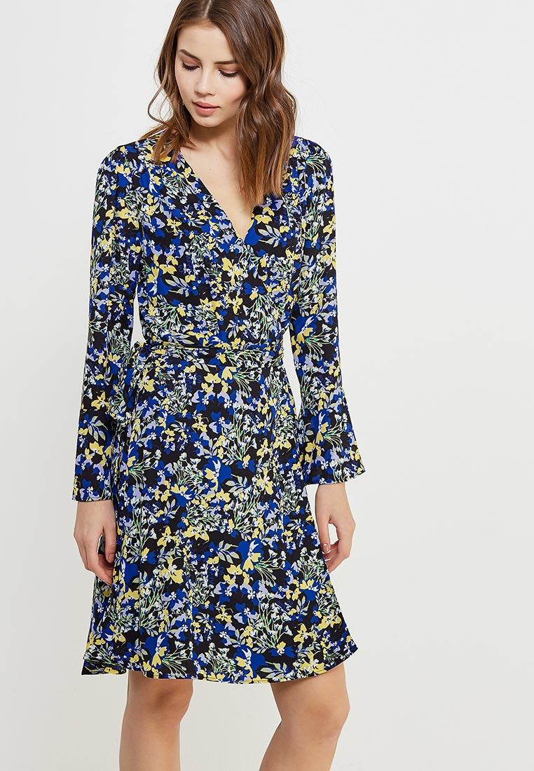 Повседневное платье Marks & Spencer T428459Y4