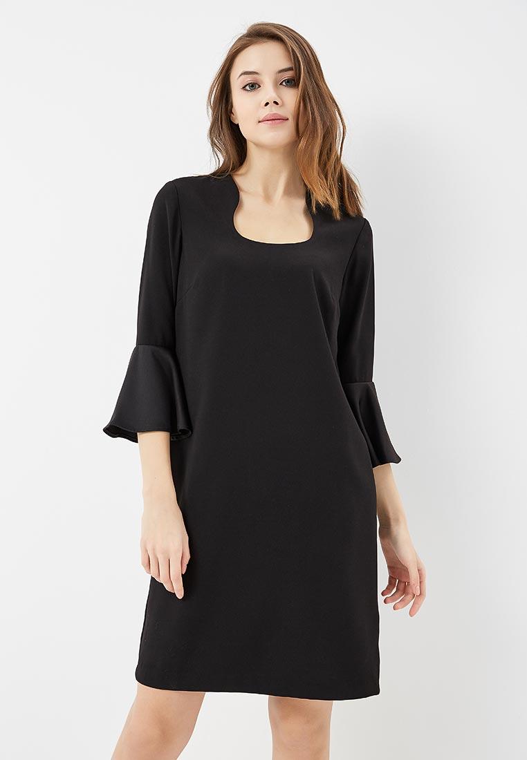 Повседневное платье Marks & Spencer T592846DY0