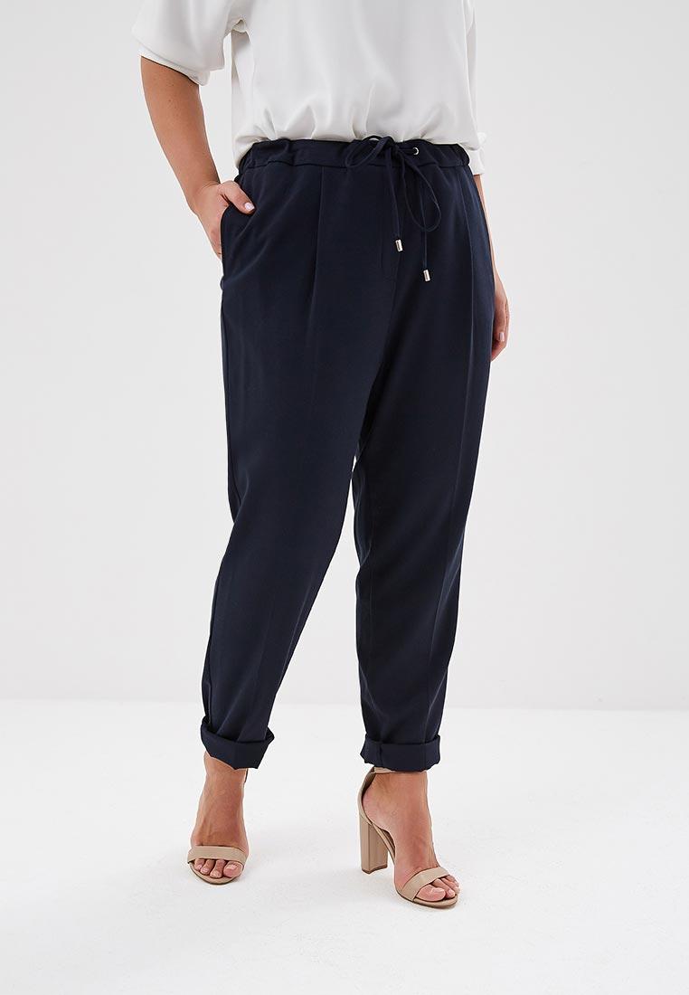 Женские зауженные брюки Marks & Spencer T596593F3