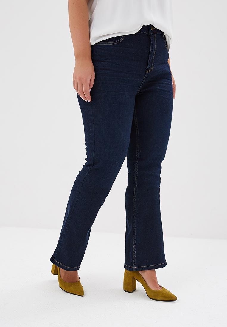 Зауженные джинсы Marks & Spencer T578636XU
