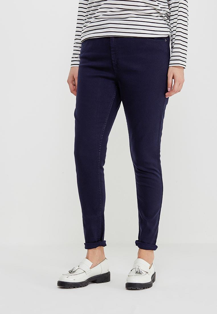 Зауженные джинсы Marks & Spencer T579336MXB