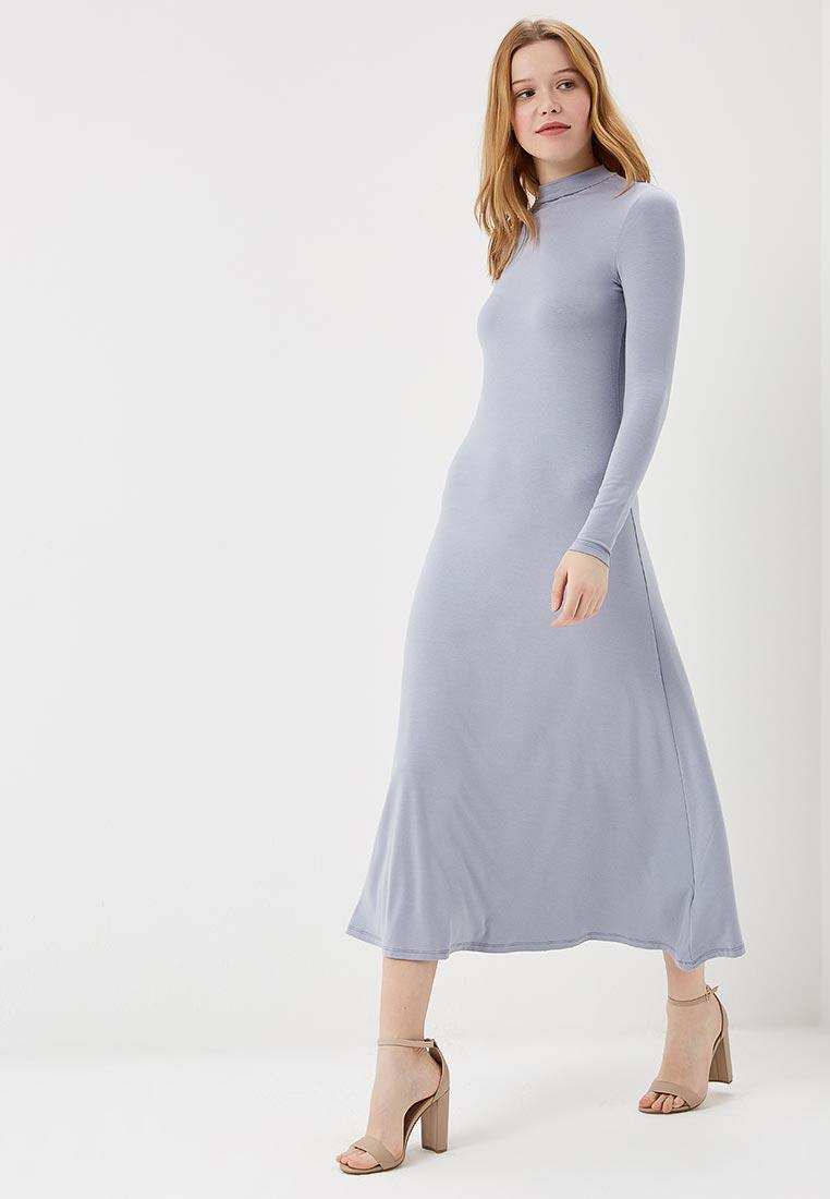Повседневное платье Marks & Spencer T421369XXX