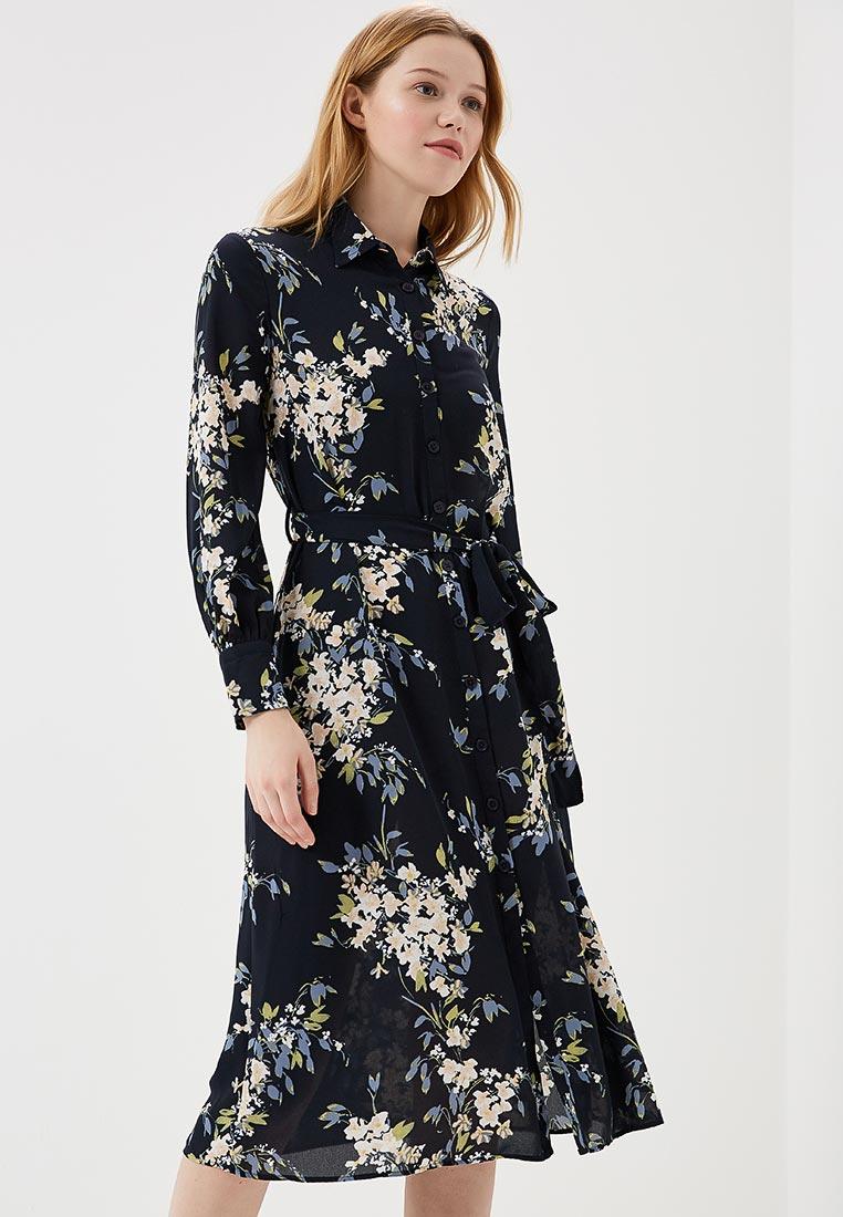 Летнее платье Marks & Spencer T421396F4