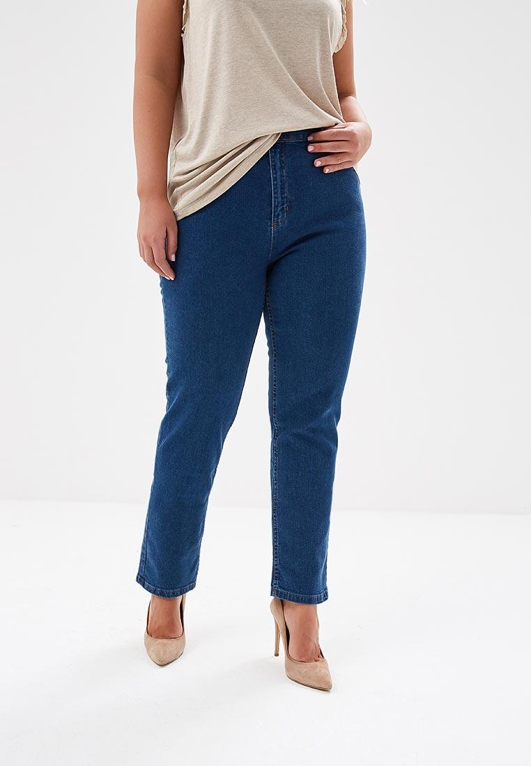 Зауженные джинсы Marks & Spencer T576315QQ