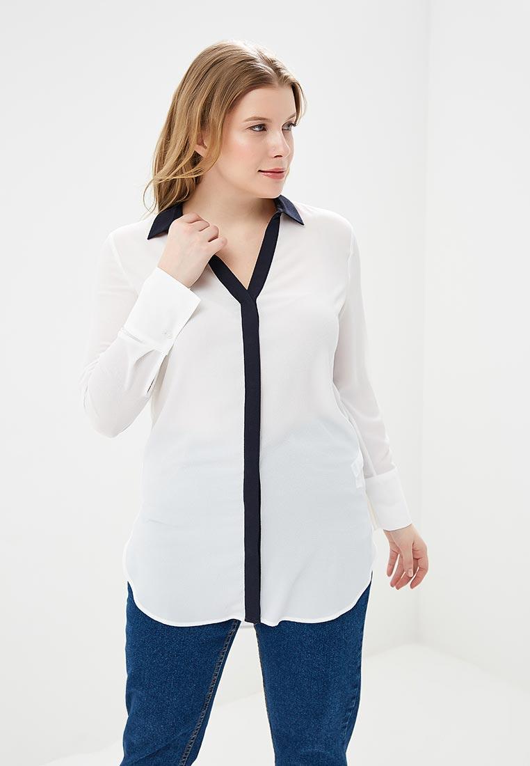 Блуза Marks & Spencer T436716Y8: изображение 4