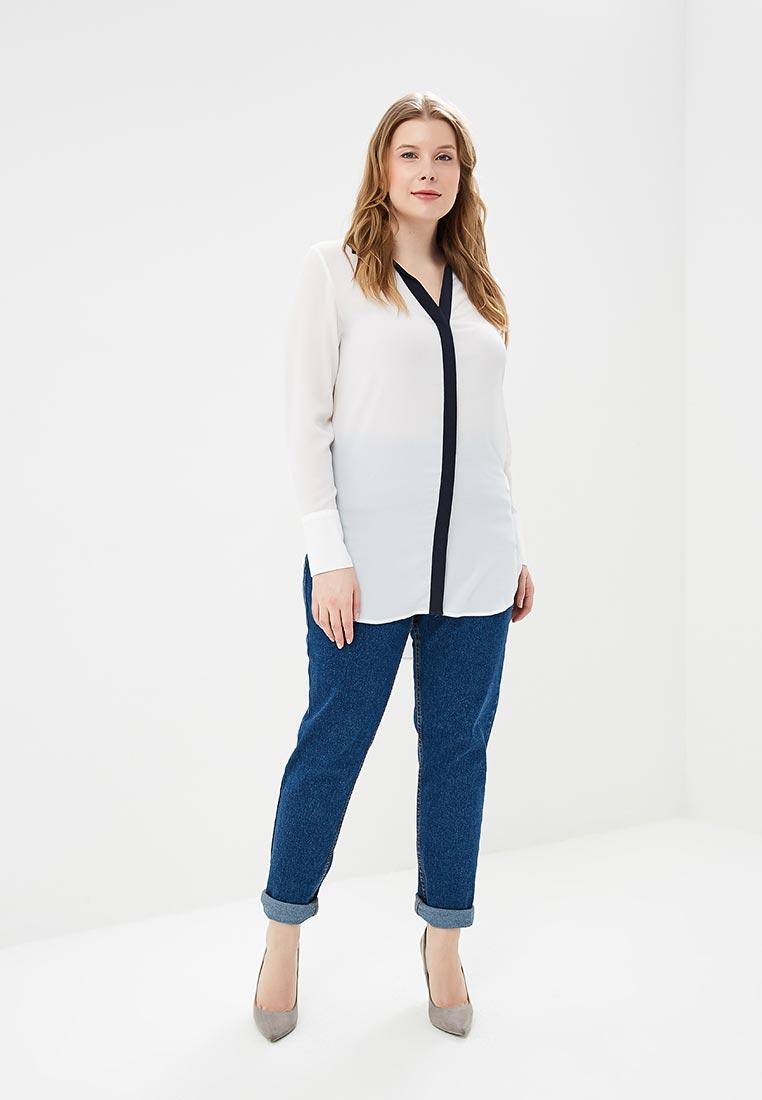 Блуза Marks & Spencer T436716Y8: изображение 5
