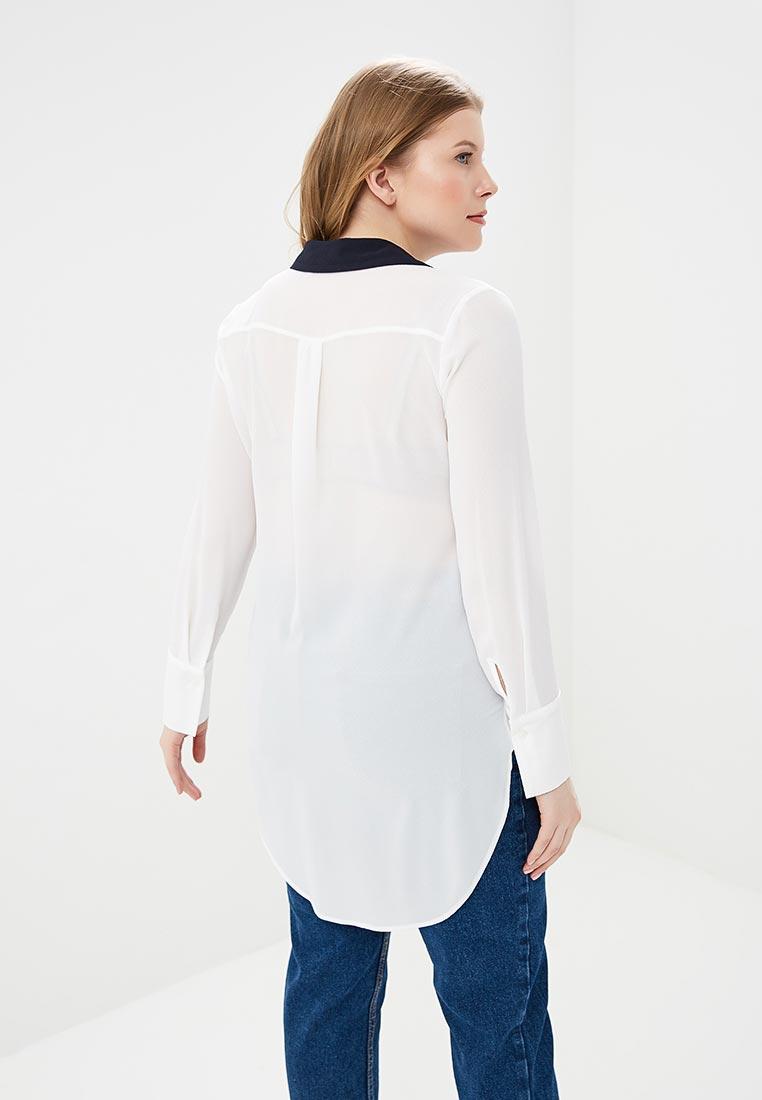 Блуза Marks & Spencer T436716Y8: изображение 6