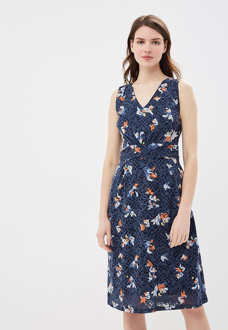 Повседневное платье Marks & Spencer T424050CF4