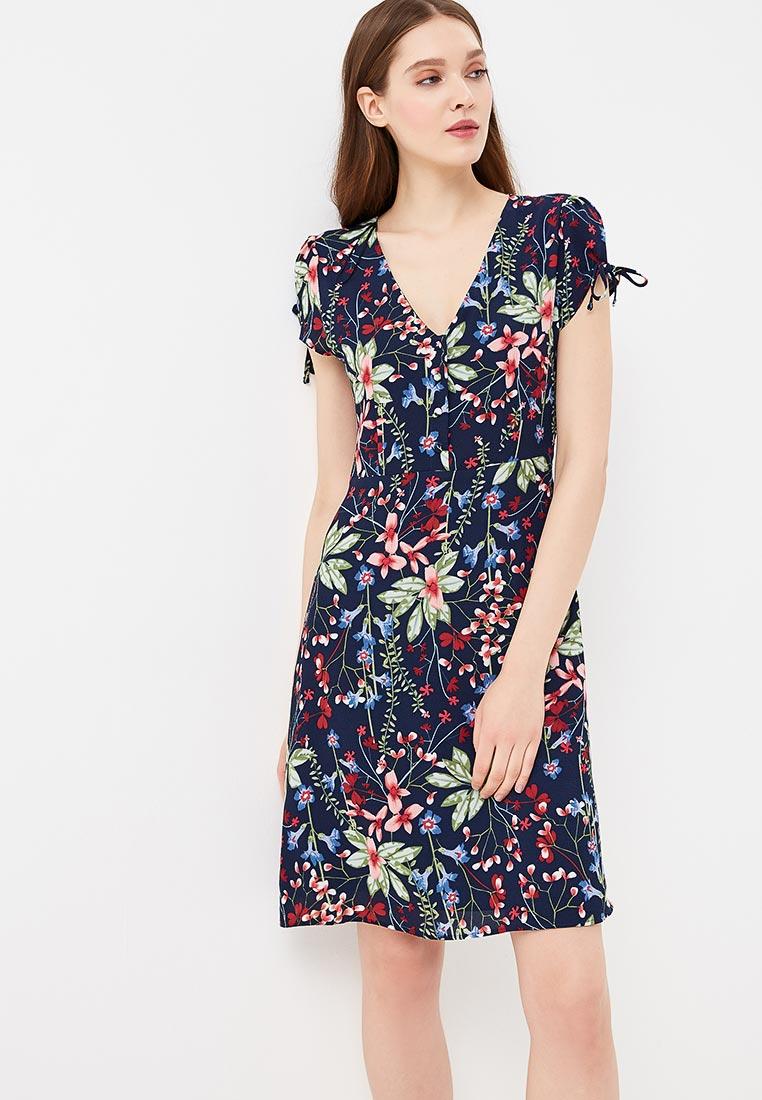 Летнее платье Marks & Spencer T428775F4