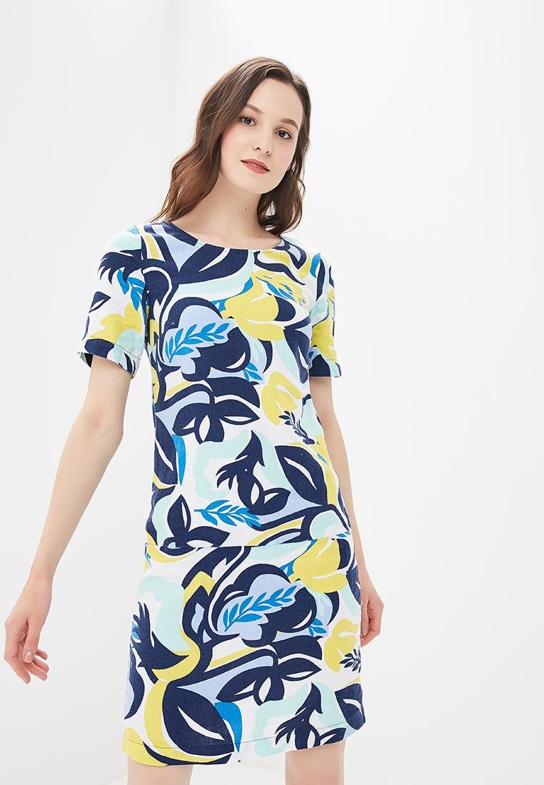 Платье-мини Marks & Spencer T429002XE4