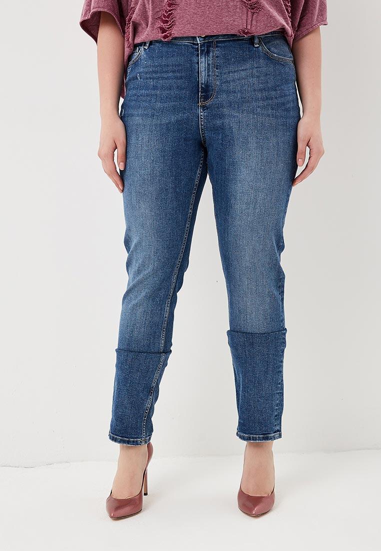 Женские джинсы Marks & Spencer T577111GBB