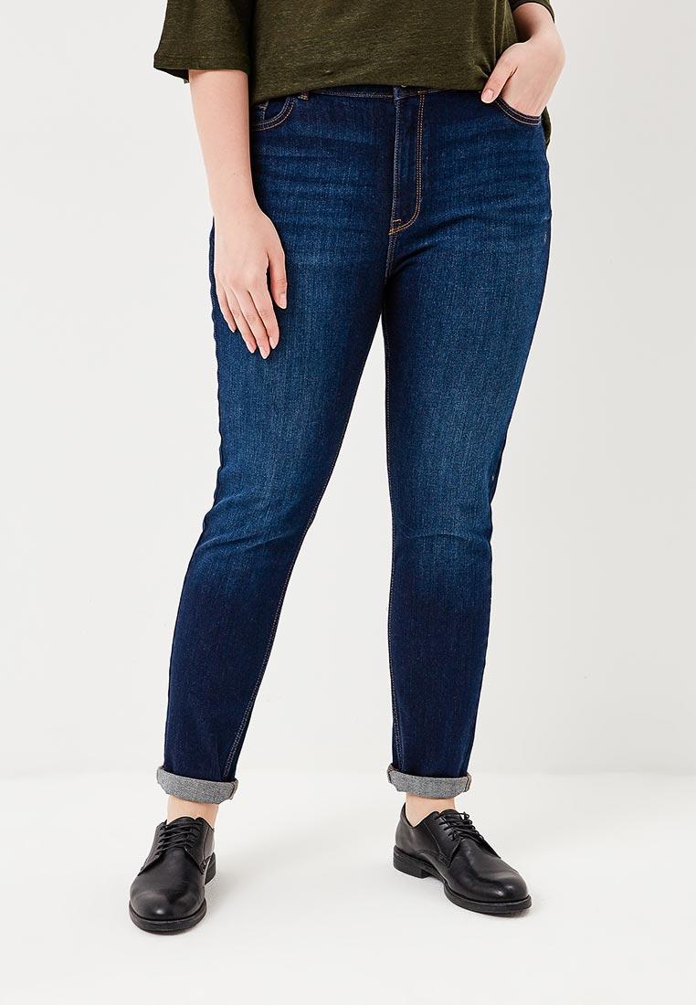 Зауженные джинсы Marks & Spencer T578637QP