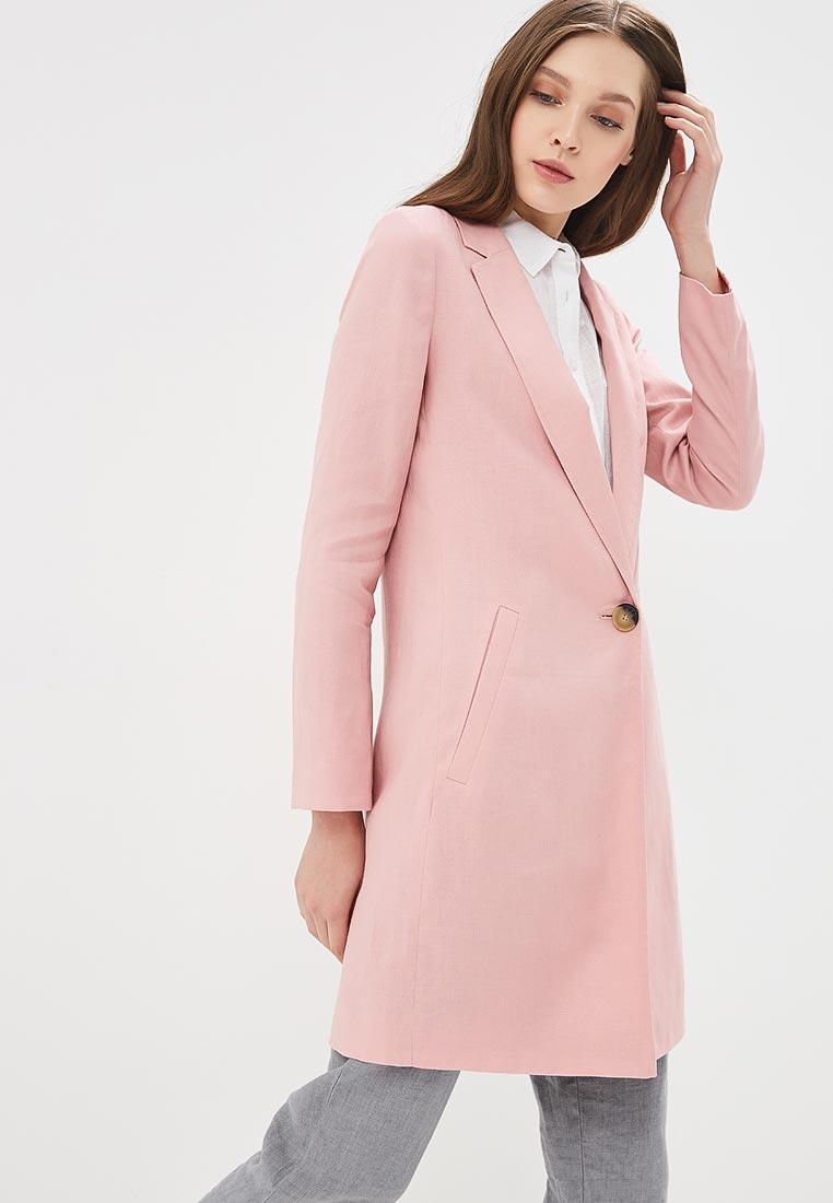 Женские пальто Marks & Spencer T491202UI2