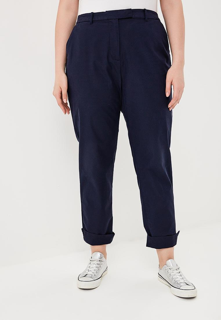 Женские зауженные брюки Marks & Spencer T577913F0