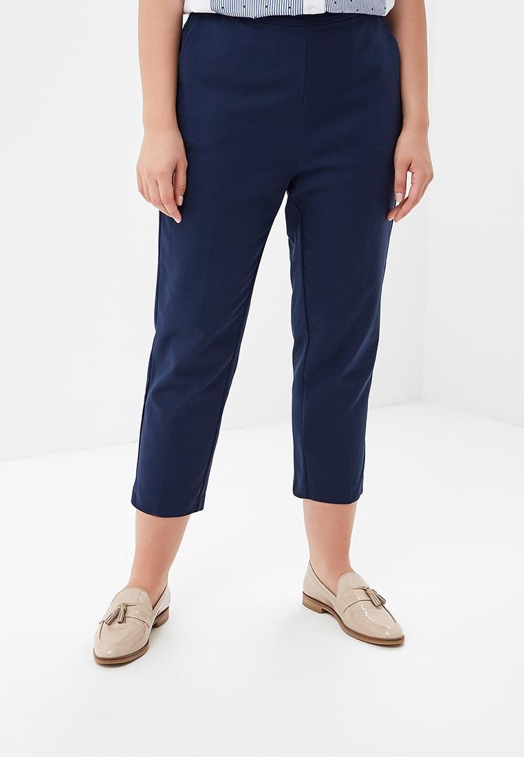Женские зауженные брюки Marks & Spencer T595122F0